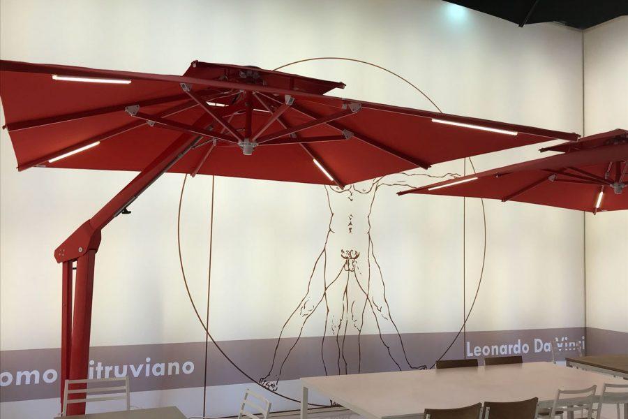 17-22 Aprile Salone del Mobile Milano