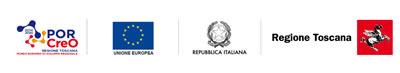 PORCreO Regione Toscana