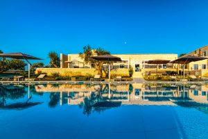 Galleria Hotel Poggesi