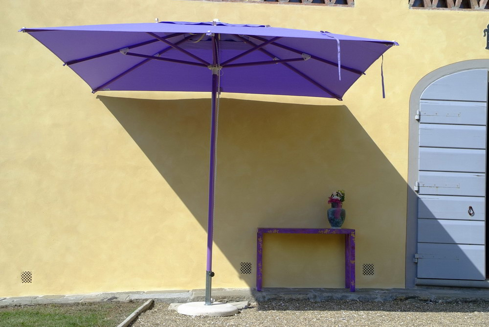 Galleria Residenziale Poggesi