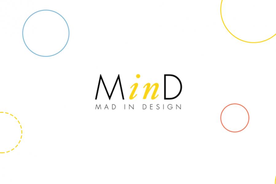 Progettare insieme fa bene alla salute mentale